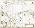 De Nordseeküste (Karten) 11.jpg