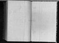 De Pahl Herda V 2 157.jpg