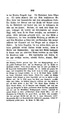 De Reise Marco Polo (Bürck) 192.png