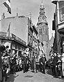De Ruyterherdenking in Vlissingen, Bestanddeelnr 908-4253.jpg