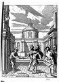 De Scudery - Eudoxe, tragi-comédie, 1641.djvu