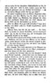 De Thüringer Erzählungen (Marlitt) 057.PNG