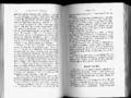 De Wilhelm Hauff Bd 3 088.png