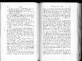 De Wilhelm Hauff Bd 3 185.png