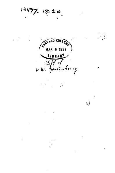File:De William Shakspeare's sämmtliche Gedichte p 005.jpg