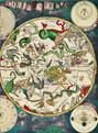 De Wit 1670 Southern hemisphere.png