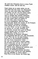 De Worte in Versen IX (Kraus) 62.jpg