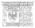 De gamle Kalkmalerier fig44.png