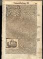 De la cosmographie p475 vol3.png