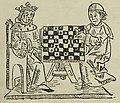 De les costumes dels homens e dels oficis dels nobles, sobre l Joch dels Escachs (page 7 crop).jpg