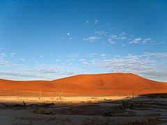 Dead Vlei Morning and Moon.jpg