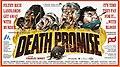 Death Promise by Charles Bonet.jpg