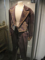 "Debbie Reynolds Auction - Cesar Romero ""Cisco Kid"" caballero outfit from 20th Century Fox film series.jpg"
