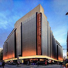 Debenhams from Marylebone Lane 05.jpg