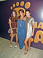 Deborah Secco,Juliana Paes,Flavia Alessandra.jpg
