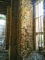 Decayed or weathered lime mortar.jpg