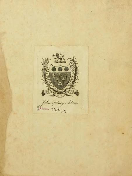 File:Decline and Fall of the Roman Empire vol 3 (1777).djvu