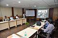 Deeti Ray - Presentation - Nizamuddin Urban Renewal Initiative - VMPME Workshop - NCSM - Kolkata 2015-09-08 3258.JPG