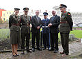 Defence Forces sign up to Public Sector Energy Partnerships Programme with SEAI (5168104702).jpg