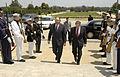 Defense.gov News Photo 030605-D-9880W-001.jpg