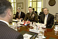 Defense.gov News Photo 040722-D-9880W-029.jpg