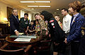 Defense.gov News Photo 050307-F-7203T-037.jpg