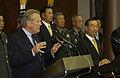 Defense.gov News Photo 051021-F-5586B-464.jpg