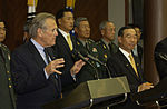 Defense.gov News Photo 051021-F-5586B-464.jpg