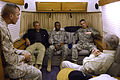 Defense.gov photo essay 070720-D-7203T-002.jpg