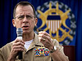 Defense.gov photo essay 080114-N-0696M-212.jpg