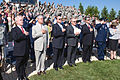 Defense.gov photo essay 080812-D-7203C-006.jpg