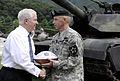 Defense.gov photo essay 100720-D-7203C-024.jpg