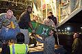Defense.gov photo essay 110310-A-8552S-041.jpg