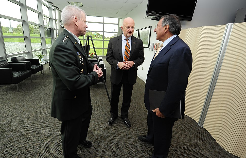 Defense.gov photo essay 110929-F-RG147-444