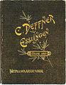 Deffner Katalog 1890.jpg