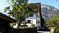 Dekanenhaus (um 1700) mit Gartenpavillon2014-10-02 11.50.16 mod.jpg