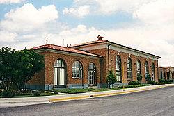 Del Rio Texas Amtrak station.jpeg