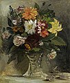 Delacroix - A Vase of Flowers, 1833.jpg