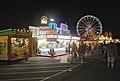 Delaware State Fair - 2012 (7737839388).jpg