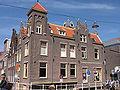 Delft - Markt 21.jpg