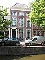 Delft - Oude Delft 151.jpg
