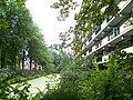 Delft - panoramio - StevenL (70).jpg