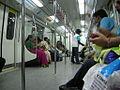 Delhi Metro (229844084).jpg