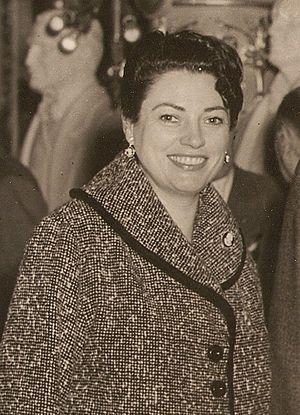 Delia Parodi - Delia Parodi
