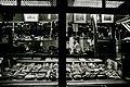 Delicatessen, Central Market Budapest (6003297801).jpg