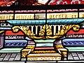 Delle Saint-Léger Sacré Coeur 170.jpg