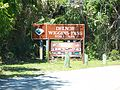 Delnor-Wiggins SP sign01.jpg