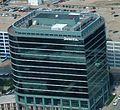 Deloitte Building cropped.jpg