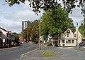 Delph Road, Brierley Hill - geograph.org.uk - 1512830.jpg