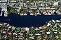 Delray Beach Florida 900 block Seagate photo D Ramey Logan alt.jpg